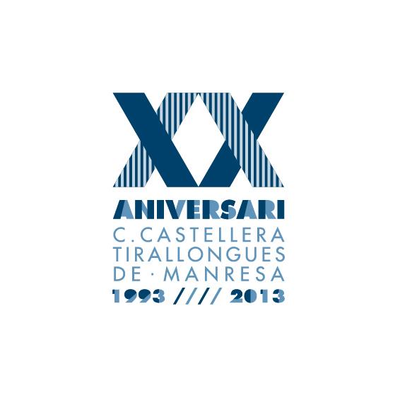 xxaniv logo-01