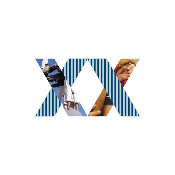 xxaniv logo imatges-01