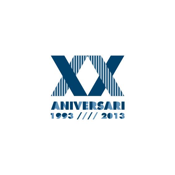 xxaniv logo reduit-01